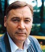 Dr-Fritz-Albert Popp