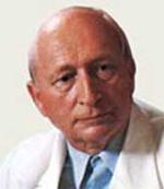 Dr. Reinhard Voll