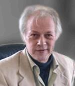 Johan Boswinkel