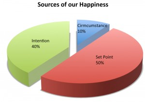 sourcesofhappiness